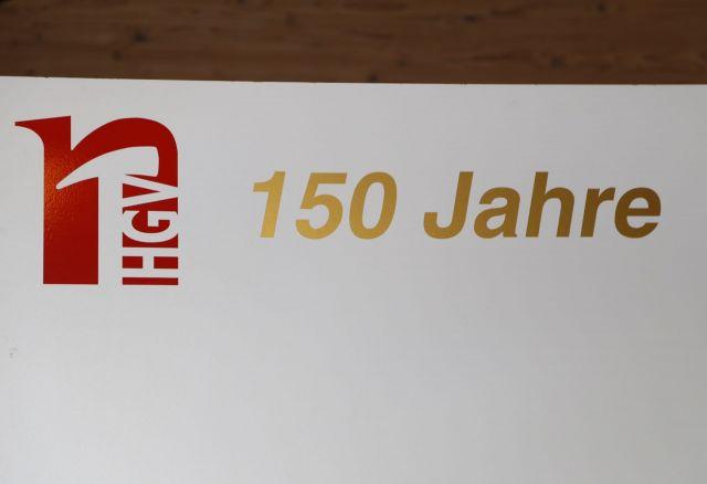 150-Jahre-Jubilaeum_00002