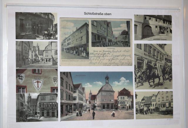 150-Jahre-Jubilaeum_00009