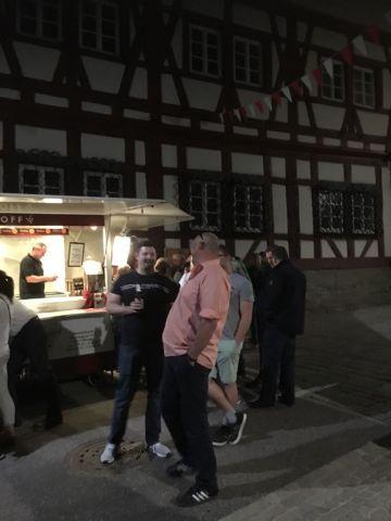Fruehling_im_Staedle_2018_00003