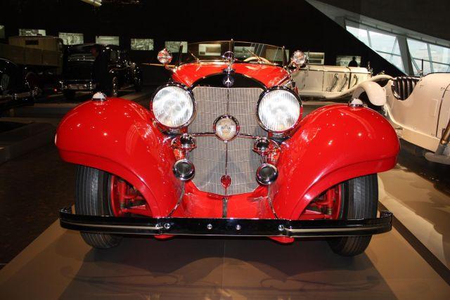HGV-Ausflug-2010-Mercedesmuseum_00002