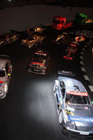 HGV-Ausflug-2010-Mercedesmuseum_00003