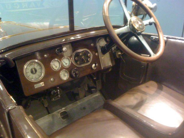 HGV-Ausflug-2010-Mercedesmuseum_00008