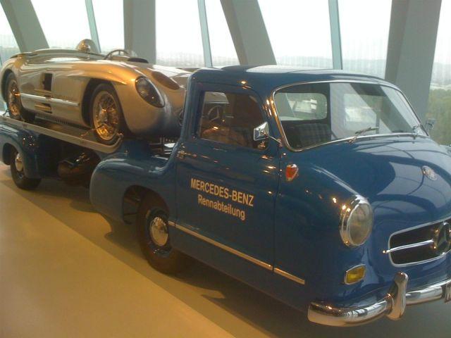 HGV-Ausflug-2010-Mercedesmuseum_00009