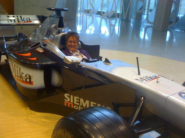 HGV-Ausflug-2010-Mercedesmuseum_00010