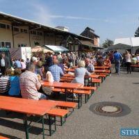 neuenstein-herbstmarkt-2011_00003